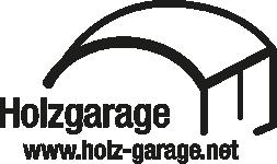 Holz-Garage.net Logo