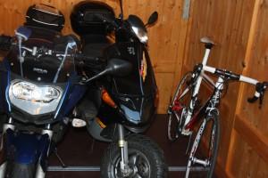 MotorradGarage.Beispiel3